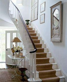 Espaço Escada