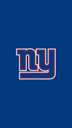 Nike Wallpaper, Iphone Wallpaper, New York Giants Logo, Giants Football, Image House, Cool Pictures, Converse, Wolf, Printables