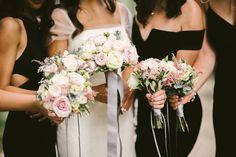 Tuscan Wedding, Wedding Story, Bridesmaid Dresses, Wedding Dresses, Destination Wedding, Bouquet, Wedding Inspiration, Romantic, Weddings