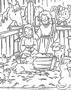 Baby Jesus Christmas Coloring Pages Printable, christmas coloring pages, christian coloring pages, jesus coloring pages, Free online coloring pages and Printable Coloring Pages For Kids Nativity Coloring Pages, Jesus Coloring Pages, Printable Coloring Pages, Colouring Pages, Coloring Pages For Kids, Coloring Books, Free Coloring, Online Coloring, Kids Coloring