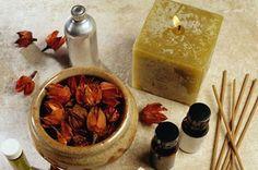 aromaterapia candele - Cerca con Google