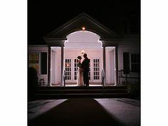 The Neighborhood Club of Quincy Weddings Boston Wedding Venues 02169 http://ncquincy.com/weddings.php