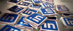 An article on How to use linkedin for business marketing. Using linkedin for business ? Linked can be a great online marketing tool for your businesses. Inbound Marketing, Marketing Digital, Content Marketing, Marketing Plan, Marketing Tactics, Marketing News, Marketing Strategies, Business Marketing, Marketing Tools