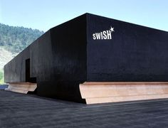 Pavillon Aus Holz Wabenform Anlocken | Honig | Pinterest | Pergolas Holz Pavillon Wabenform