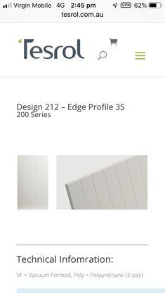 68 Best Lena Images Kitchen Design Kitchen Remodel