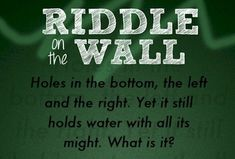 12 Impossible Riddles That Will Confuse Your Brain - Mind Game Silly Jokes, Dad Jokes, Impossible Riddles, Riddle Pictures, Papa Quotes, Best Riddle, Online Puzzle Games, Brain Games, Mind Games