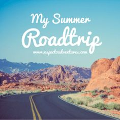 This summer, I packed everything I own into the back of my little car and drove from California to Georgia. Read about my summer roadtrip! https://redd.it/3luivu