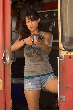 Machete (2010) - Photo Gallery - IMDb