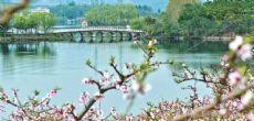 Chengdu, more than hotpot