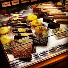 Pastries | Yelp