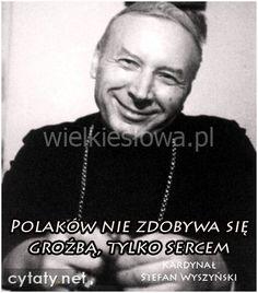 Pope Pius Xii, Roman Catholic, Thoughts, Poland, Catholic, Ideas, Tanks