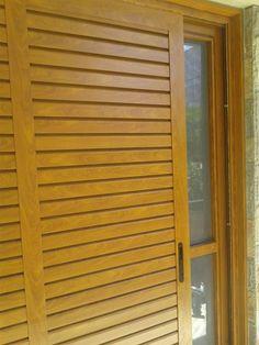 Europa 6000 Blinds, Garage Doors, Curtains, Outdoor Decor, Blog, Home Decor, Europe, Decoration Home, Room Decor