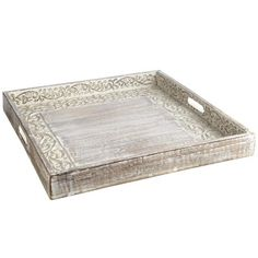 Groovy 7 Best Square Ottoman Trays 20 Images Square Ottoman Uwap Interior Chair Design Uwaporg