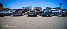 Classic Car Grills
