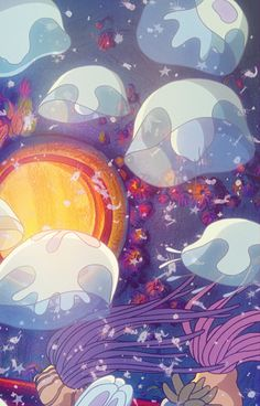 Tagged with wallpaper, anime, beautiful, ghibli, phone; Hayao Miyazaki, Studio Ghibli Art, Studio Ghibli Movies, Anime Scenery Wallpaper, Wallpaper Backgrounds, Iphone Backgrounds, Iphone Wallpapers, Wallpaper Downloads, Wallpaper Ideas
