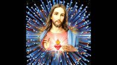 Dolce Cuore del mio Gesù