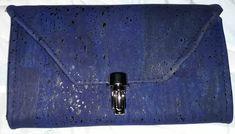 Compagnon Complice cousu par Paula Faes  - Tissu(s) utilisé(s) : Cork and quilting cotton  - Patron Sacôtin : Complice