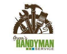 Google Image Result for http://michaelrivera.me/wp-content/uploads/2012/06/Greens-Handyman-Service-2.jpg