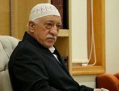 Un tribunal turco emitió una orden de aprehensión contra el clérigo musulmán radicado en Estados Unidos, Fethullah Gulen, a quien el presidente turco Recep Tayyip Erdogan acusa de buscar derrocarlo, informó el diario Hurriyet.