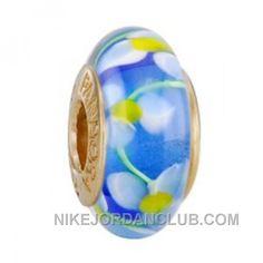 http://www.nikejordanclub.com/pandora-flower-striped-blue-and-yellow-murano-glass-bead-clearance-sale-best.html PANDORA FLOWER STRIPED BLUE AND YELLOW MURANO GLASS BEAD CLEARANCE SALE BEST Only $20.81 , Free Shipping!