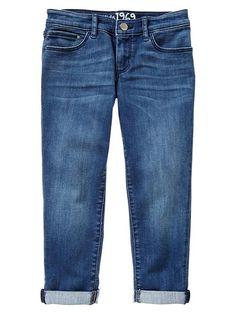 1969 super skinny capri jeans