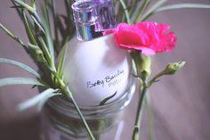 Blog Mode Bordeaux, Beauté et Tendance *A la Mode 2 Sasou: Pure Style Parfum Betty Barclay #Concours