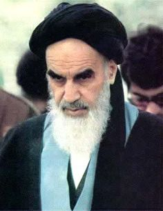 Ayatollah Khomeini was the religious leader of Iran from 1979 to 1989. In the 1988 massacre of Iranian prisoners, following the People's Mujahedin of Iran operation, Khomeini issued an order to officials to judge every Iranian political prisoner and kill those who would not repent anti-regime activities.Many say that thousands were swiftly put to death inside the prisons.The suppressed memoirs of Grand Ayatollah Hossein-Ali Montazeri reportedly detail the execution of 30,000 political activists.