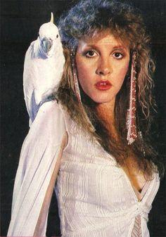 1981:
