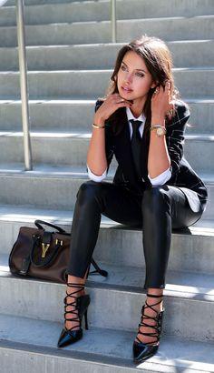 Women's Casual Fashion
