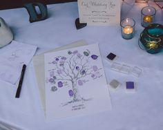 wanaka_wedding_guestbook
