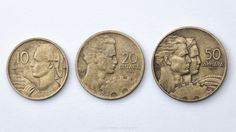 series of Yugoslav dinars the year Coins, Personalized Items, Rooms