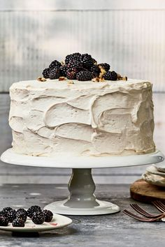 30 Vintage Cakes from the South That Deserve a Comeback | Just like grandma used to make. Most classic Southern dishes, ones like pineapple casserole and Hoppin' John, come attached with sweet memories spent around the table. No matter the occasion, a Southern celebration isn't complete without a host of family recipes filling our plates. The sweetest of those might revolve around a slice of fudgey Texas sheet cake, or maybe spiced Tennessee jam cake, or even New Orleans' custard-filled doberge Vintage, Amp, Family Meals, Southern