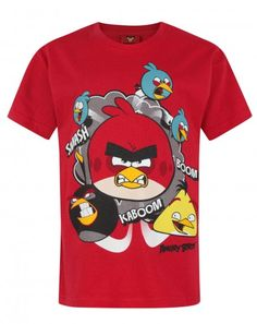 Now £7.29 https://www.noisysauce.com/official-angry-birds-2-0-boy-s-t-shirt-ns-k49732.html