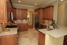 kitchen remodeling ideas | Kitchen Remodel Ideas for Every Budget - DIY Life