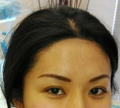 Permanent Eyebrows Tattoo by Lana Scluter RN, BSN  Chicago Permanent Makeup by Lana Schluter RN, BSN - Google+
