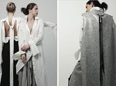 Image result for fashion training collection