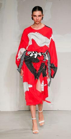 Skirt Midi Midi Skirt, Ready To Wear, 18th, Sari, Skirts, How To Wear, Women, Fashion, Saree