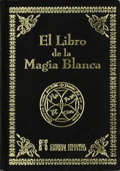 Entertainment Discover Read PRÓLOGO from the story Guia para Convertirse en una Bruja by (El Hada Cosmica) with reads. Wiccan Witchcraft Magick Book Occult Science Demonology White Magic Mystique Book Of Shadows Opus