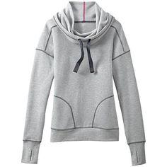 copperfield sweatshirt - Find 65+ Top Online Activewear Stores via http://AmericasMall.com/categories/activewear.html