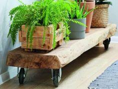 S liškami ve znaku Outdoor Furniture, Outdoor Decor, Garden, Industrial, Home Decor, House Siding, Garten, Decoration Home, Room Decor