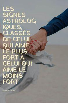 Gemini Quotes, Signs, Reiki, Tarot, Cancer, Love, Articles, David, Sagittarius Astrology