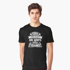 Enter The Void, T Shirt Custom, Shirt Designs, Esquivel, Halloween Design, Halloween 2020, Funny Halloween, Happy Halloween, Halloween Party