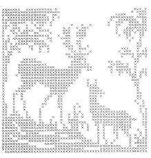 Resultado de imagen para mcCall's transfer pattern