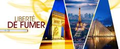 Know a smoker in France? Order e-cigarettes for them as a gift!