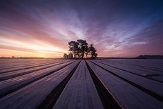 """The third theme of the Amateur Photographer Magazine 2015 awards was titled """"Creative Wide Angle"""" and the winner received a Sigma 10-20mm f/4-5.6 EX DC HSM and a Sigma 15mm f/2.8 EX DG Diagonal Fisheye lens. Lee Acaster from Suffolk is the winner of our Creative Wideangle round of APOY 2015 with this image."""