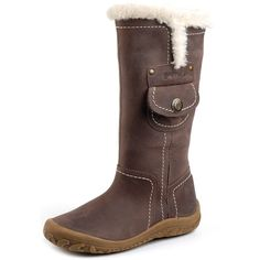"""#TeaCollection - Garvalin Waterproof Boot - Hmm . . . they still have these in DD size.  Might """"need"""" this for back to school:)"""