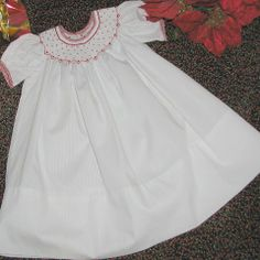 peppermint smocking2