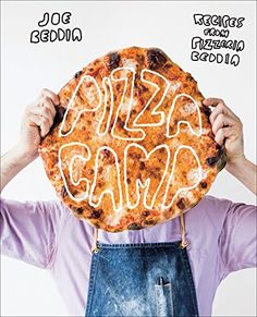 "Pizza Camp is the ultimate guide to achieving pizza nirvana at home, from the chef who is making what Bon Appetit magazine calls ""the best pizza in America."" Joe Beddia's pizza is old school—it's all about the dough, the sauce, and the cheese. And after perfecting his pie-making craft at... more details available at https://www.kitchen-dining.com/blog/kindle-ebooks/cookbooks-food-wine-kindle-ebooks/baking-cookbooks-food-wine-kindle-ebooks/pizza/product-review-for-pi"