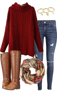 Give the world more enthusiasm. Red color has long been a fan favorite for its warm, rich, organic feel. Get dressed like me at CUPSHE.COM with amazing price!
