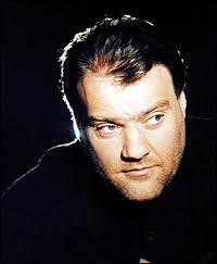 Bryn Terfel Jones CBE is a Welsh bass-baritone opera and concert singer. Terfel was initially associated with the roles of Mozart, particularly Figaro and Don Giovanni. Sing To Me, Opera Singers, Concert Hall, Conductors, Opera House, The Voice, Theatre, Acting, Singing